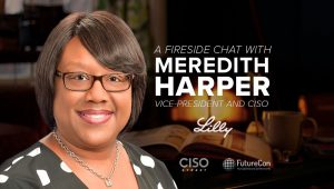 A Conversation with Meredith Harper